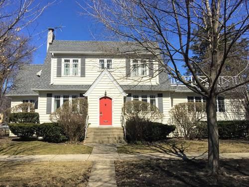 203 Elmore, Park Ridge, IL 60068