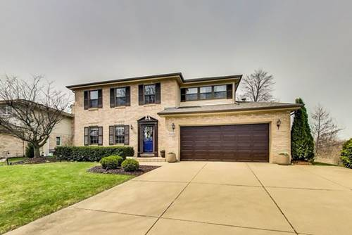 10S436 Dunham, Downers Grove, IL 60516