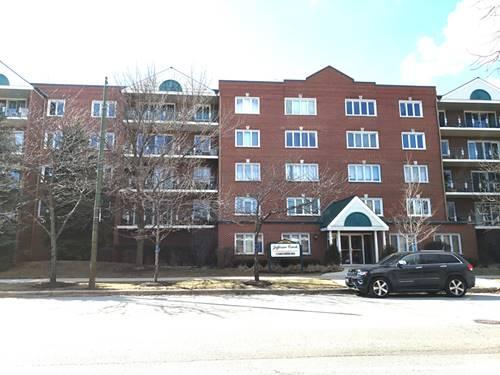 4848 N Central Unit 207, Chicago, IL 60630 Jefferson Park