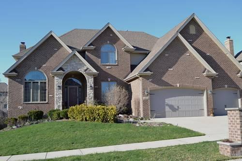 10910 Sheridans, Orland Park, IL 60467