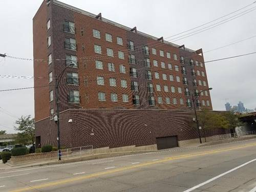 2272 S Archer Unit 2G, Chicago, IL 60616 Chinatown