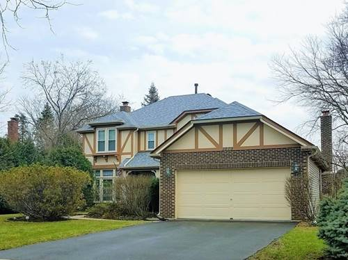1079 St Clair, Vernon Hills, IL 60061