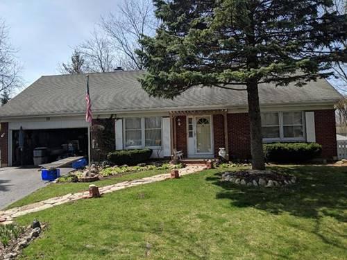 10 Dorchester, Bolingbrook, IL 60440