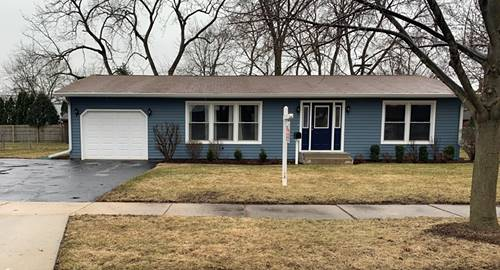 805 Royal, West Dundee, IL 60118