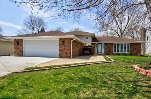 15312 S Buttercup, Plainfield, IL 60544