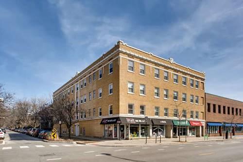 1347 W Eddy Unit 403, Chicago, IL 60657 West Lakeview