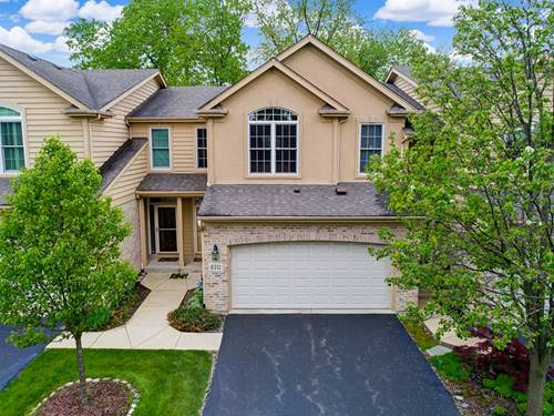 6312 Fairview, Downers Grove, IL 60516