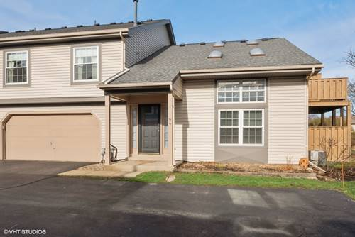 3S068 Timber Unit 9-D, Warrenville, IL 60555