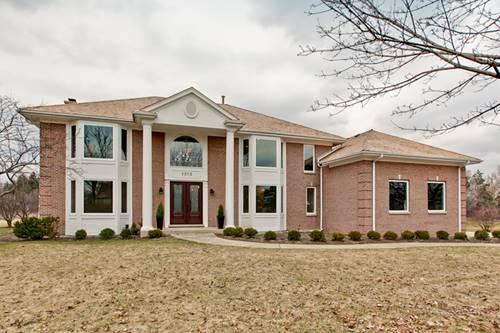 1373 Bridgewater, Long Grove, IL 60047