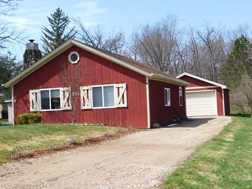 43334 N Mildred, Antioch, IL 60002