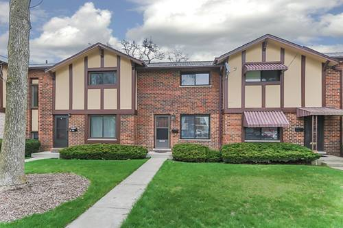 1S283 Michigan, Villa Park, IL 60181