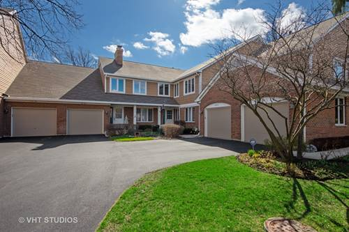 1635 E Clayton, Arlington Heights, IL 60004