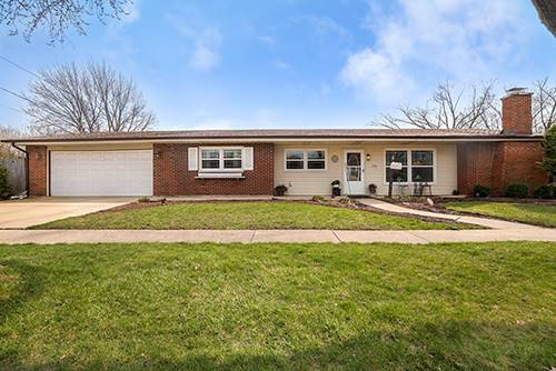 1103 Countryside, Hanover Park, IL 60133