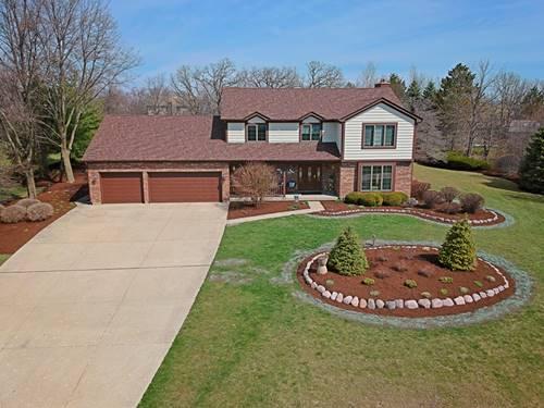 912 Cherokee, Lake Villa, IL 60046