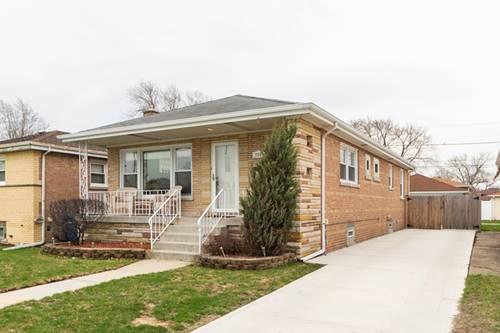 2905 W 101st, Evergreen Park, IL 60805