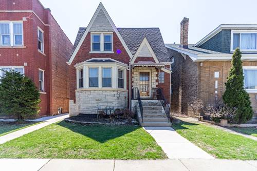 5153 W Melrose, Chicago, IL 60641 Belmont Cragin