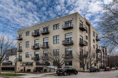 2101 W Rice Unit 101, Chicago, IL 60622