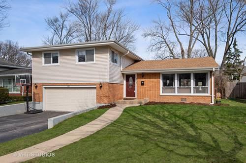 1021 Knollwood, Deerfield, IL 60015