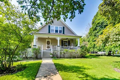 1641 Walters, Northbrook, IL 60062
