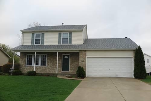 5310 Lindenwood, Plainfield, IL 60586
