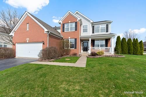 1615 Maureen, Hoffman Estates, IL 60192