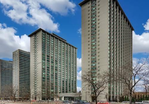 3600 N Lake Shore Unit 725, Chicago, IL 60613 Lakeview