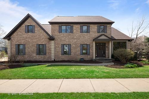 1S308 Luther, Lombard, IL 60148