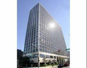 4343 N Clarendon Unit 2608, Chicago, IL 60613 Uptown