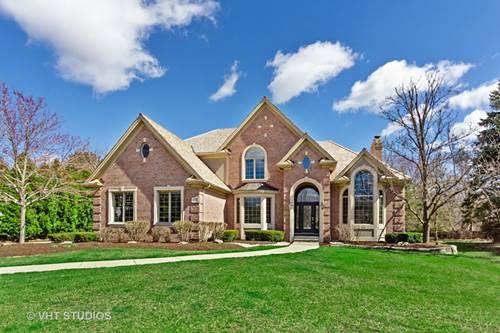 1514 Portwine, Libertyville, IL 60048
