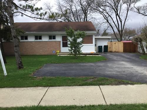 840 Waukegan, Northbrook, IL 60062