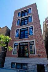 1815 W Armitage Unit 1, Chicago, IL 60622 Bucktown