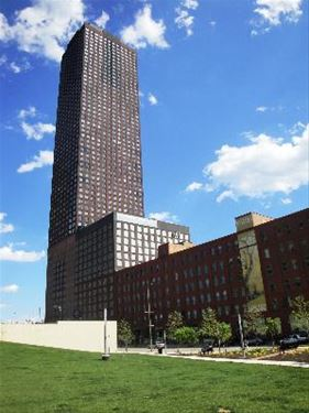 474 N Lake Shore Unit 4710, Chicago, IL 60611 Streeterville