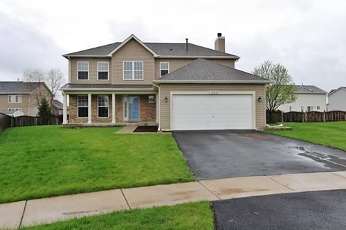 1309 Glenridge, Minooka, IL 60447