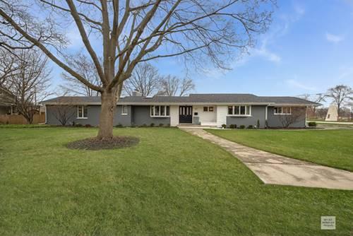 407 W Prairie, Wheaton, IL 60187