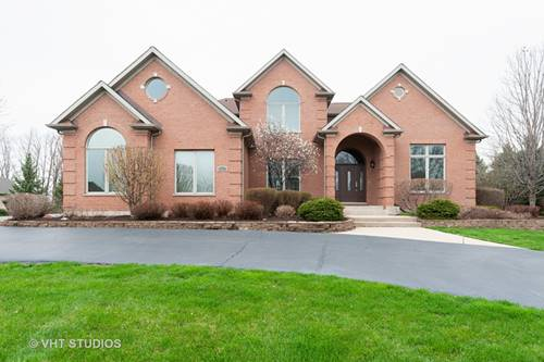 6108 Whiting, Mchenry, IL 60050