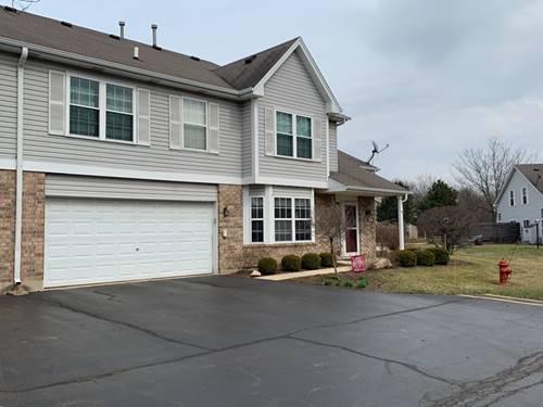 13930 Cambridge, Plainfield, IL 60544