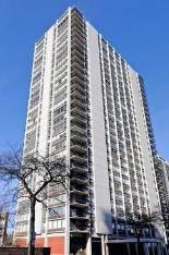 1455 N Sandburg Unit 1503, Chicago, IL 60610 Old Town