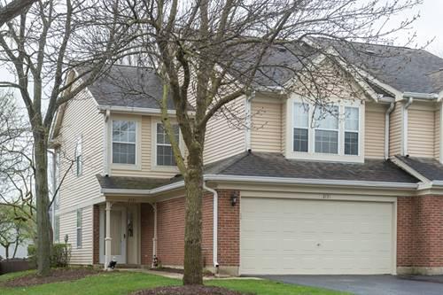 2131 Camden, Hanover Park, IL 60133