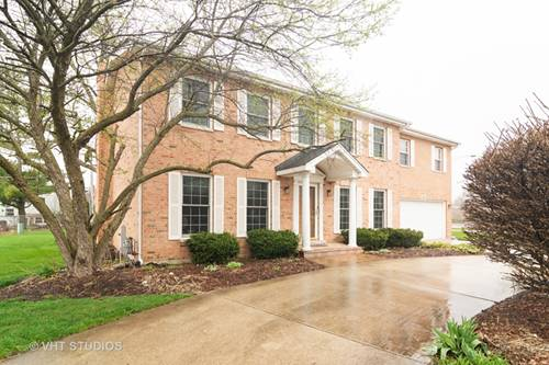 418 S Cleveland, Arlington Heights, IL 60005
