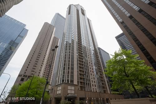 222 N Columbus Unit 310, Chicago, IL 60601 New Eastside