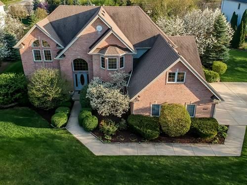 6912 Fieldstone, Burr Ridge, IL 60527
