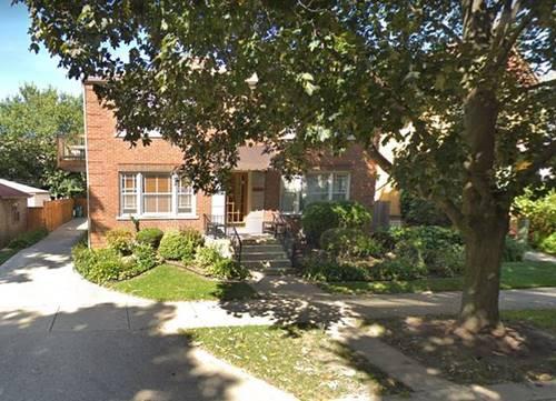 1038 Superior Unit 1E, Oak Park, IL 60302