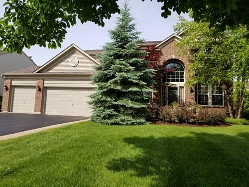 781 Porter, Lindenhurst, IL 60046