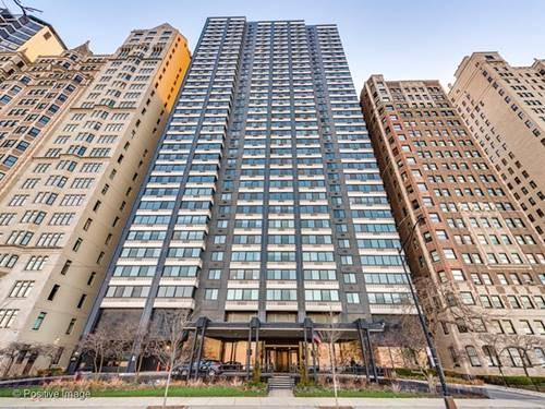 1440 N Lake Shore Unit 22ABCD, Chicago, IL 60610 Gold Coast