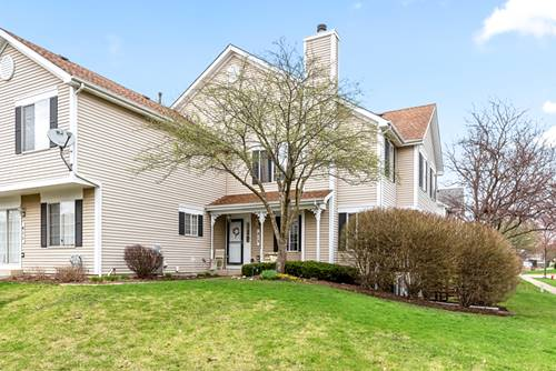 413 Sandhurst, South Elgin, IL 60177