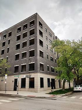 340 W Evergreen Unit 3W, Chicago, IL 60610 Old Town