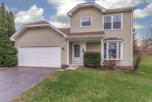632 Hampton, Elgin, IL 60120