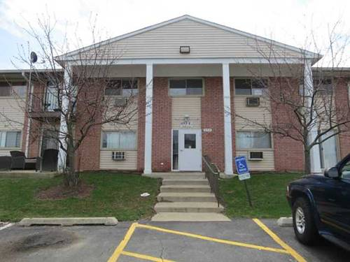 693 E Fullerton Unit 203, Glendale Heights, IL 60139