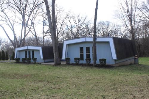 8715 Hickory, Wonder Lake, IL 60097