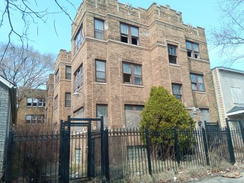 7922 S Muskegon, Chicago, IL 60617 South Chicago